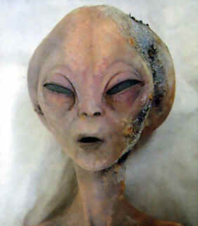 Adakah Makhluk Lain (Alien) di Luar Angkasa Menurut Al-Quran? | Tanya Jawab